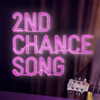 2nd-Chance-Song-Thumbnail