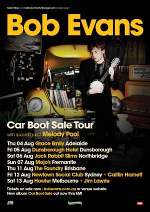 Bob Evans Tour A2_OSN_web