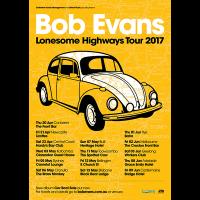 Bob-Evans_LH-TourPosterSQ